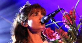 Yael Shoshana Cohen